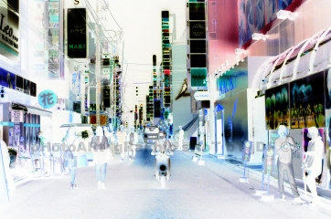 Tokyo pHotoARt